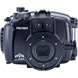 Fantasea FRX100 V Housing for Sony RX100 III, RX100 IV and RX100 V