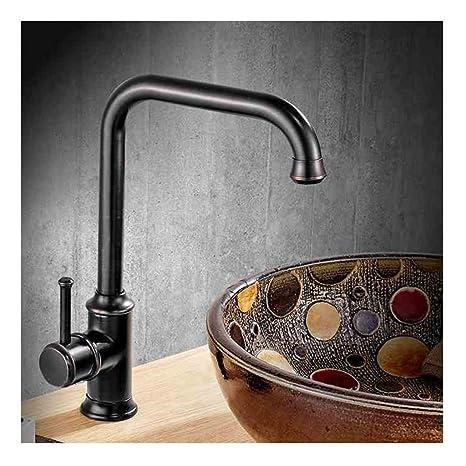 WB_L Rubinetti per lavelli da cucina Rubinetti lavello da ...