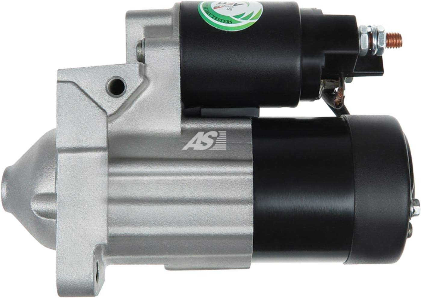 AS-PL S5038PR Motore avviamento