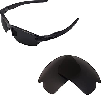 PapaViva Polarized Replacement Lenses For-Spy Optic Touring Multi-Options