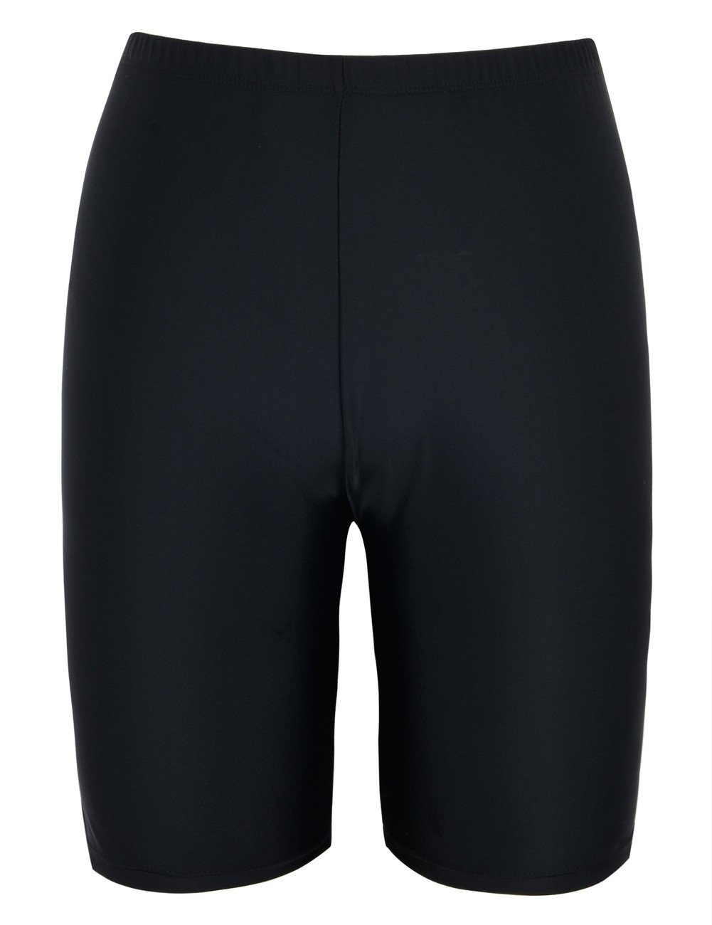 Punctual Womens Pony Dry Wick Shorts Activewear Clothing, Shoes & Accessories