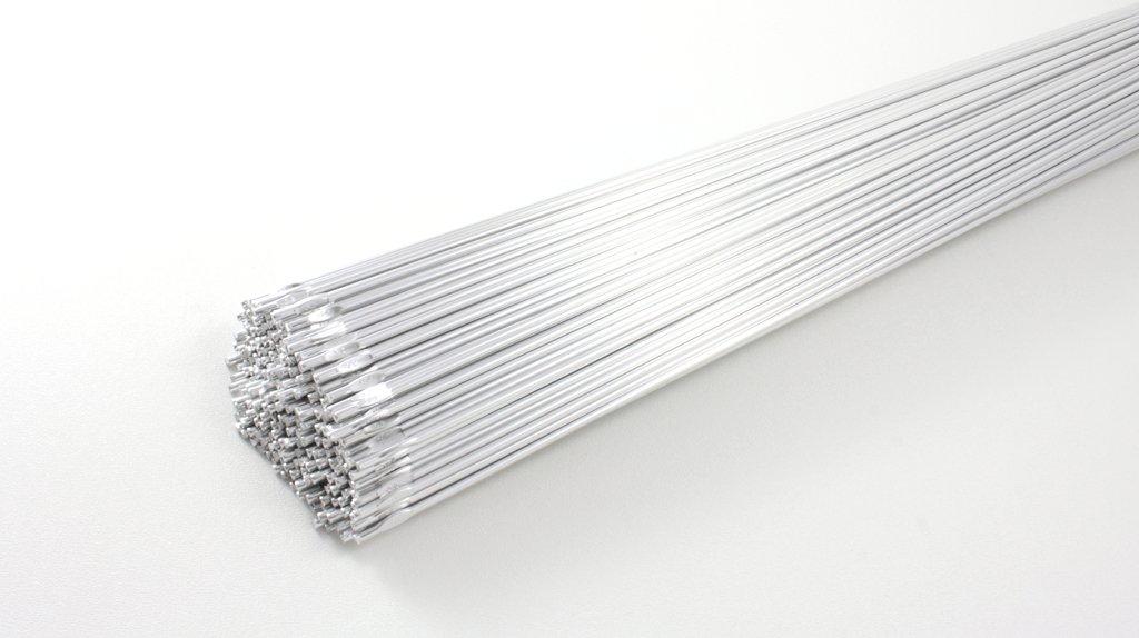 er4043 – TIGアルミ溶接ロッド – 36