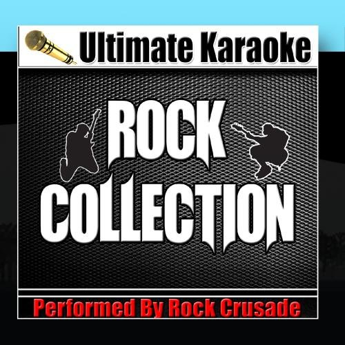 Ultimate Karaoke: Rock - Ultimate Karaoke Collection