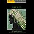Blind Justice (Good News Series Book 3)