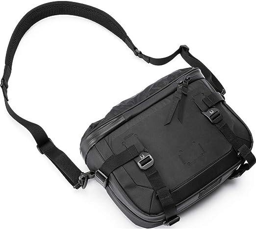 Black Ember Citadel DSLR Pack | Jet Negro Cartucho de Tinta: Amazon.es: Equipaje
