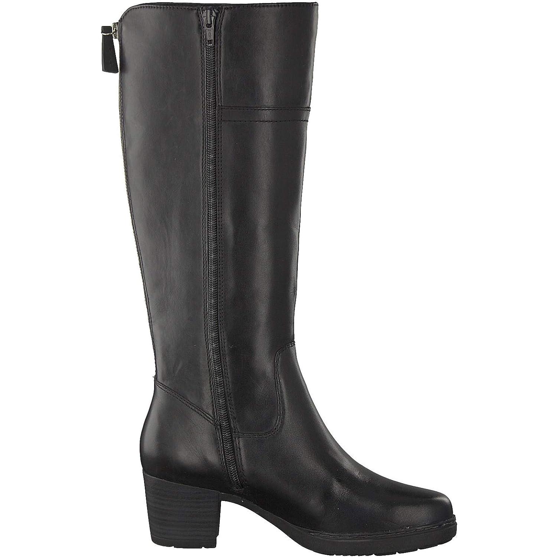 Jana Damen Stiefel Stiefel 8-8-25503-21 022 022 022 schwarz 523814 7ae30e