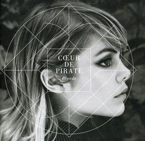 Cœur de pirate | music fanart | fanart. Tv.