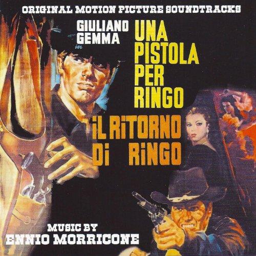 Una pistola per Ringo & Il rit...