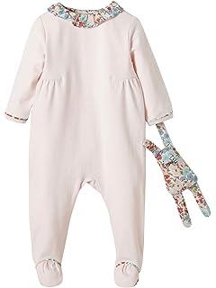 089ef169e9dcb Cyrillus Dors-Bien en Velours bébé: Amazon.fr: Vêtements et accessoires
