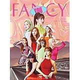 TWICE / FANCY YOU / 7TH MINI ALBUM [バージョンA] トゥワイス / ファンシーユー + ポスター丸めて発送