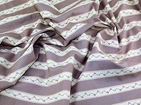 Fat Quarter Country Kitchen Cotton Quilting Fabric  55cm x 50cm