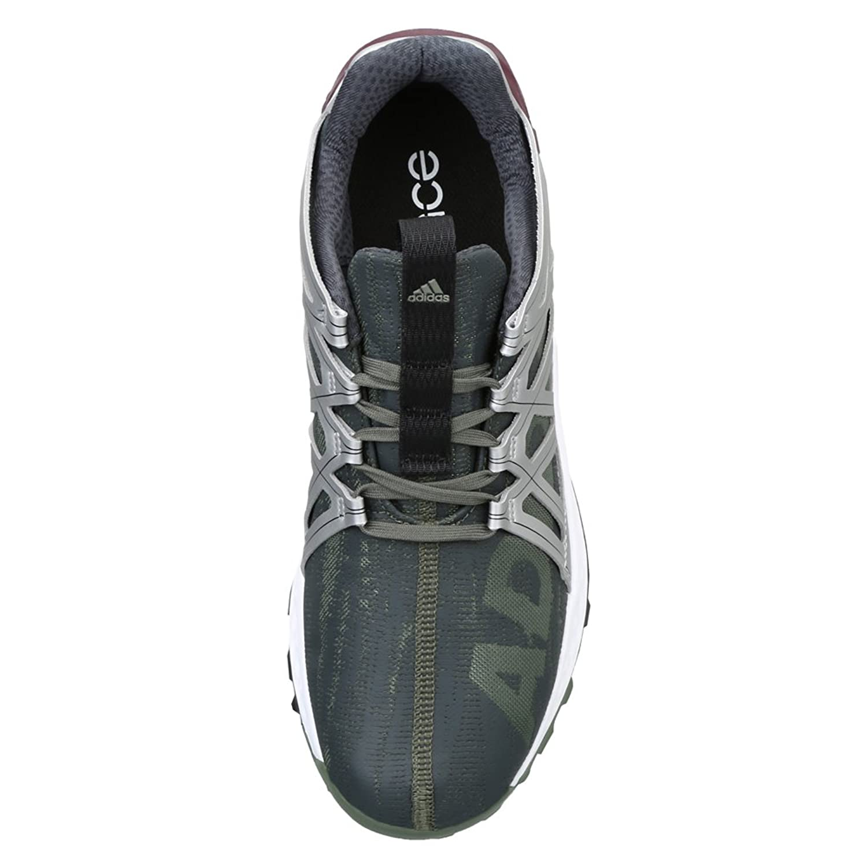 Rebote De Zapatos Para Correr Opinión De Los Hombres De Adidas YdbK7B6tWJ