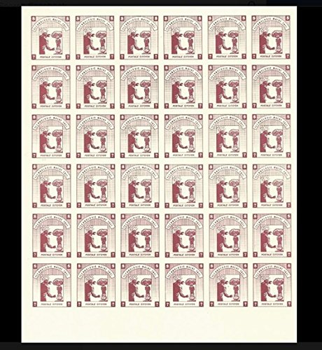 (Art Stamps