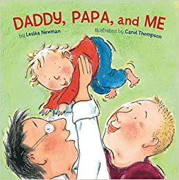 Image result for daddy papa and me pdf
