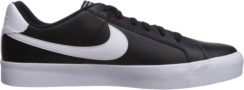 Nike Herren Tennisoberteil Mit 34 arm Court Dry Challenger