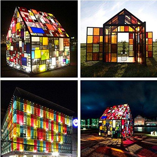 bazaar-152x66cm-colorful-transparent-window-glass-film-sunscreen-proof-heat-insulation-window-decor