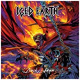 Iced Earth: The Dark Saga-Ltd (Audio CD)