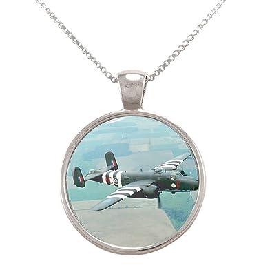 Spitfire-Anhänger