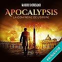 Apocalypsis | Livre audio Auteur(s) : Mario Giordano Narrateur(s) : Hervé Carrascosa