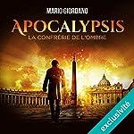 Apocalypsis   Mario Giordano
