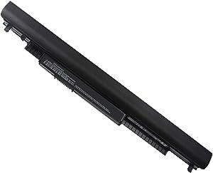 Etechpower Replacement Laptop Notebook Battery for HP Pavilion 15-ac156nr HS04 807957-001 807957-001 HSTNN-LB6V 6EZRVC2GW8WPWI HS04 250 G4,255 G4,15T-AC000,15T-AC100,15Z-AF000,14T-AC000