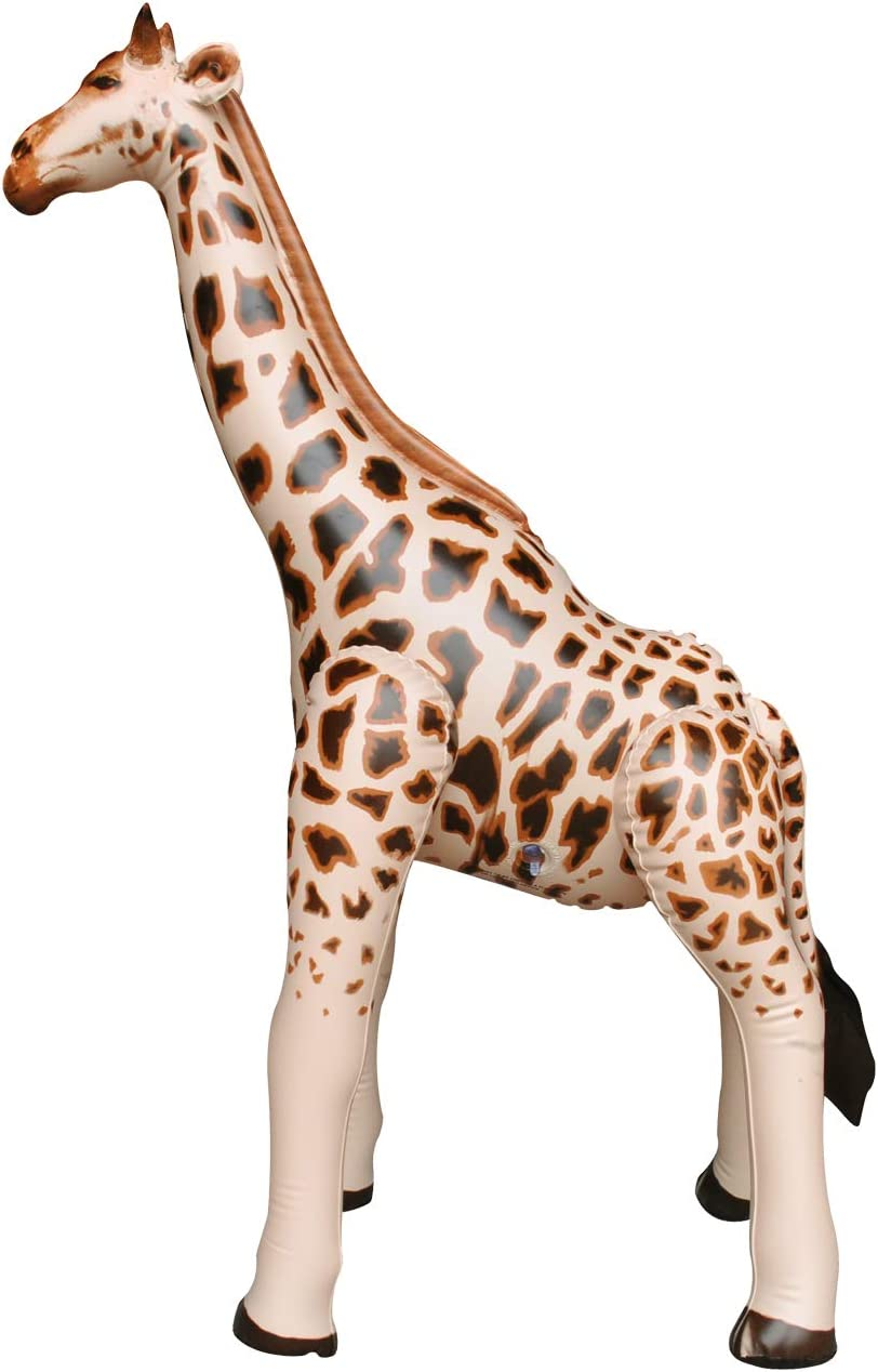 Giraffe Pop Up Tent Childrens Kids Safari NEW Spirit Of Air