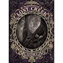 The Damned of Lost Creek: The Darkness Trilogy