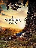 A Monster Calls poster thumbnail