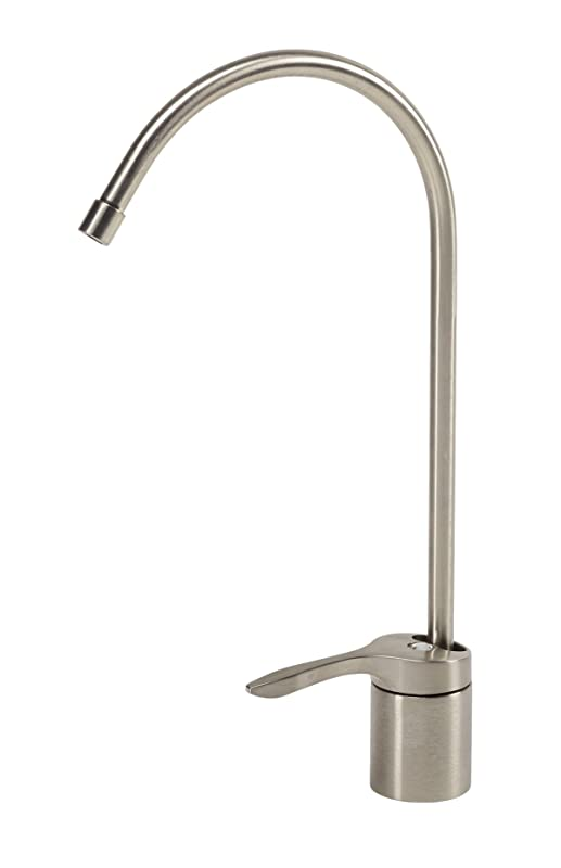 Home Master TMAFC ERP L - The Luxury Faucet