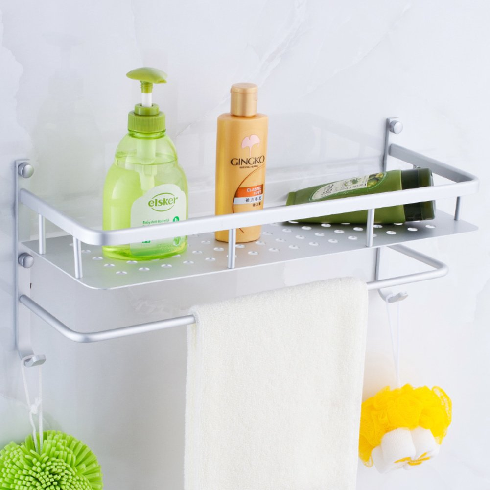Bathroom racks/Bathroom toilet triangular basket stand/ wall-mounted ...