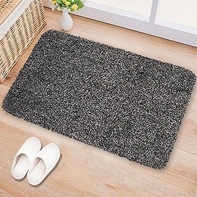 BEAU JARDIN small mat 1828