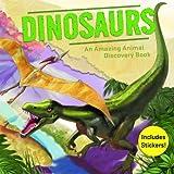 Dinosaurs, Dylan M. Nash, 1581178484