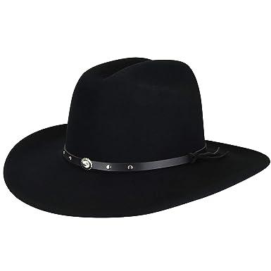 156875e5 Hats Hats.Com Men Workhorse Western Exclusive at Amazon Men's ...