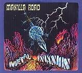 Metal / Invasion