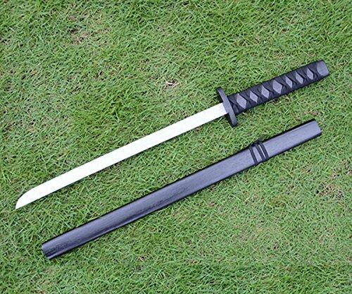 toy ninja sword and sheath - 4