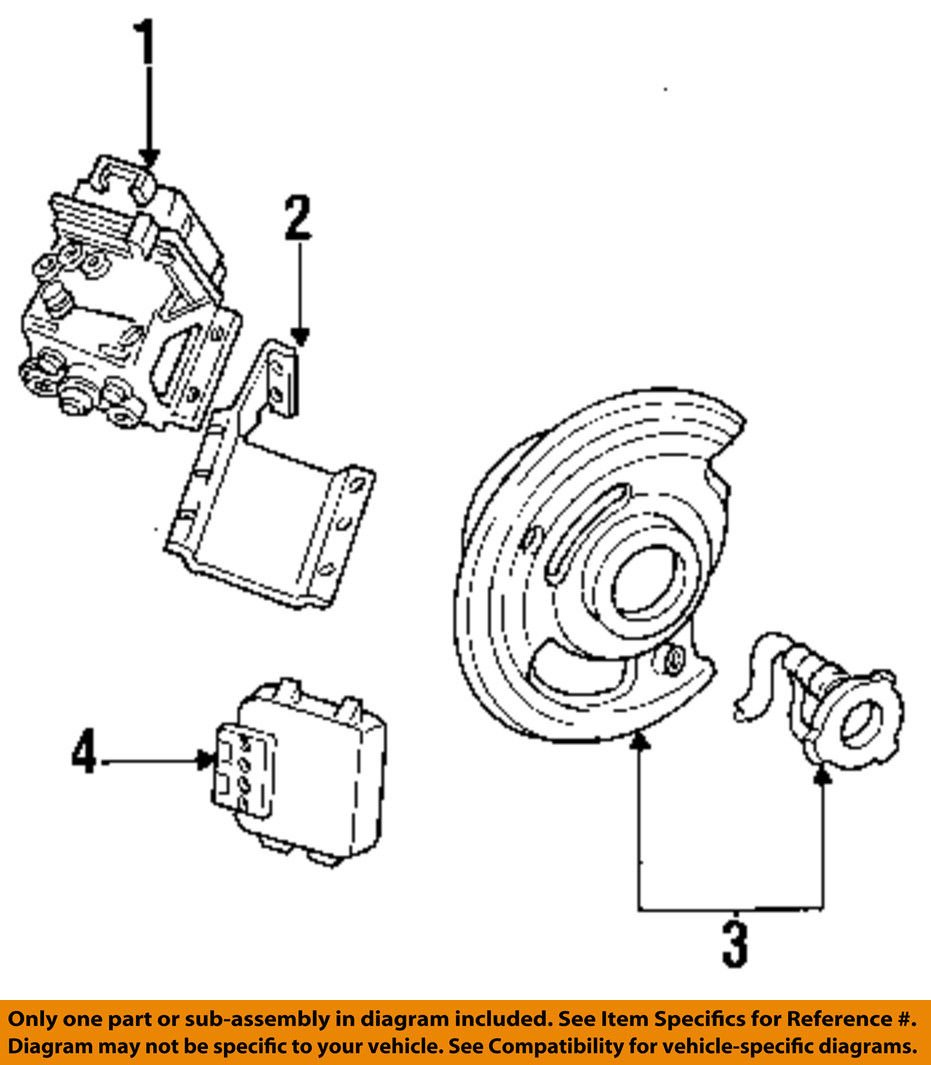 Amazon.com: General Motors 24225896, Vehicle Sd Sensor ... on 4t65e wiring diagram, 4l60e transmission, 5r55s wiring diagram, 6l90e wiring diagram, 4t40e wiring diagram, 5r110 wiring diagram, e4od wiring diagram, a604 wiring diagram, aode wiring diagram, 700r4 wiring diagram, harness wiring diagram, nv4500 wiring diagram, neutral safety switch wiring diagram, cd4e wiring diagram, 4x4 wiring diagram, th350c wiring diagram, 4l80e wiring diagram, turbo 400 wiring diagram, transmission wiring diagram, th350 wiring diagram,