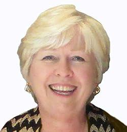 Laura Benjamin