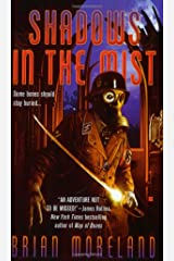 Shadows in the Mist Mass Market Paperback