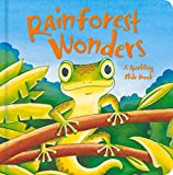 Rainforest Wonders