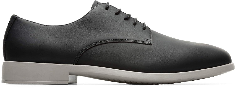 Camper Truman, Zapatos de Cordones Derby para Hombre