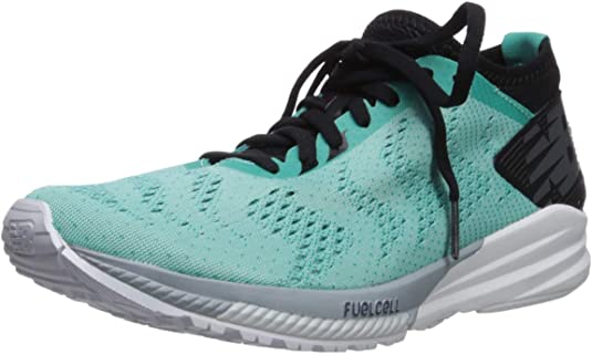 New Balance Fuel Cell Impulse, Zapatillas de Running Mujer: Amazon.es: Zapatos y complementos