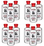 Thayers Alcohol-Free Rose Petal Witch Hazel with Aloe Vera, 12 Fluid Ounce Pack Of 12