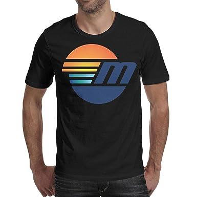 ac03ffad Amazon.com: Casual Man Cotton Family Pullover Malibu-Boats-Logo-m ...