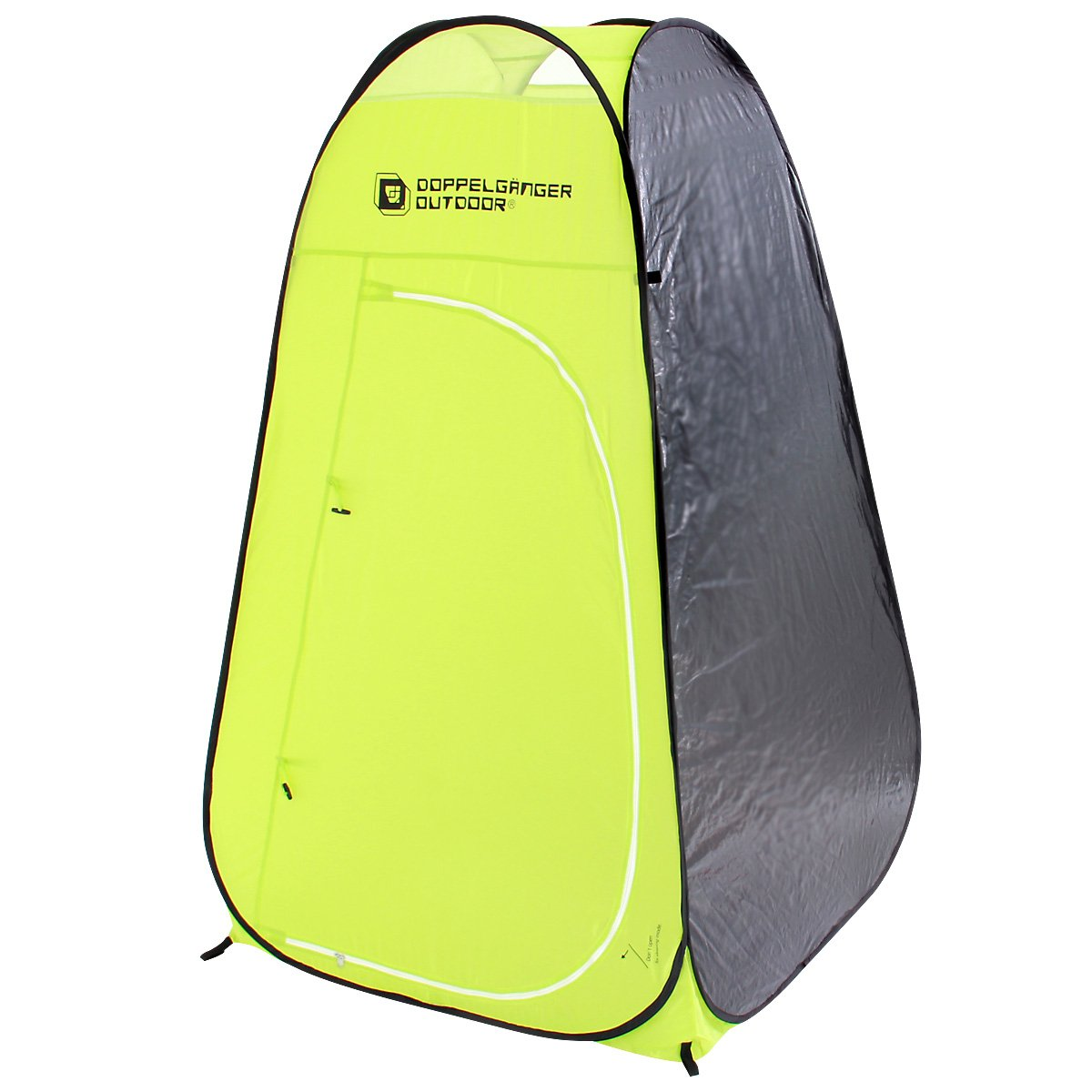 DOPPELGANGER OUTDOOR(R)Nap & Changing Tent T1-241
