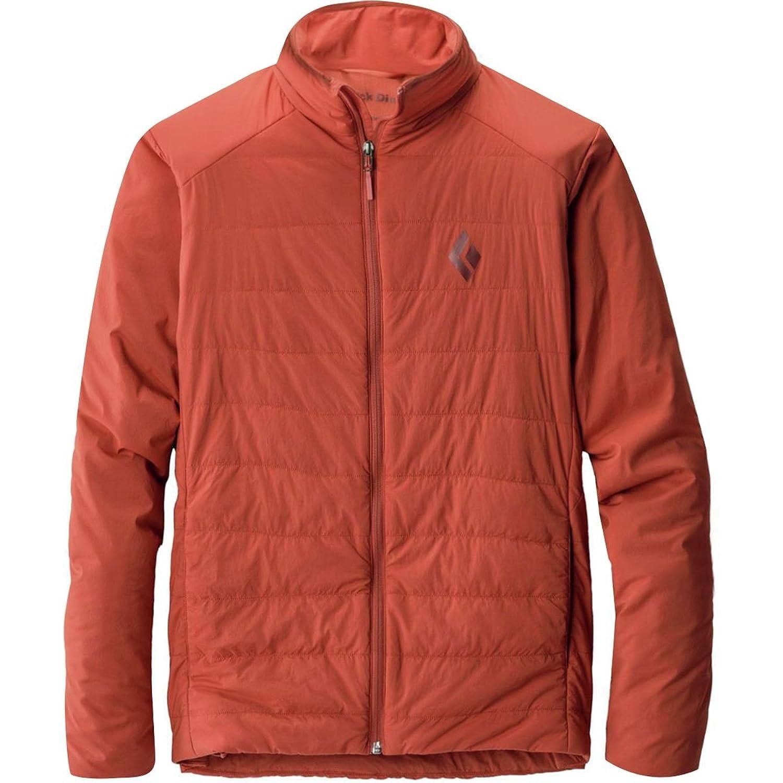 ブラックダイヤモンド メンズ ジャケット&ブルゾン First Light Insulated Jacket Men's [並行輸入品] B07BVTFK6W M