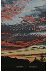Regret and Opportunity Kindle Edition