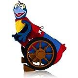 1 X The Great Gonzo - The Muppets - 2014 Hallmark Keepsake Ornament