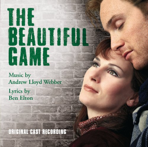 Stream or buy for $7.99 · The Beautiful Game