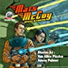 Mars McCoy - Space Ranger, Volume 2