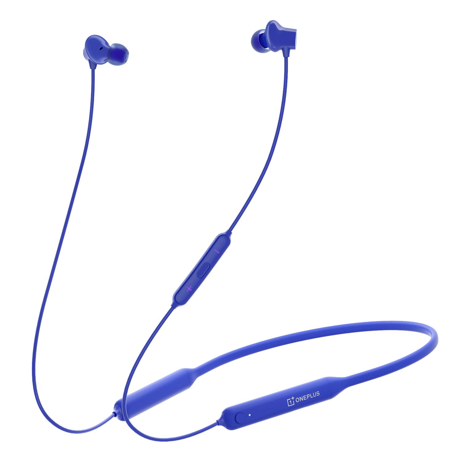 which brand is best for bluetooth earphones